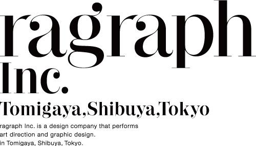 ragraph