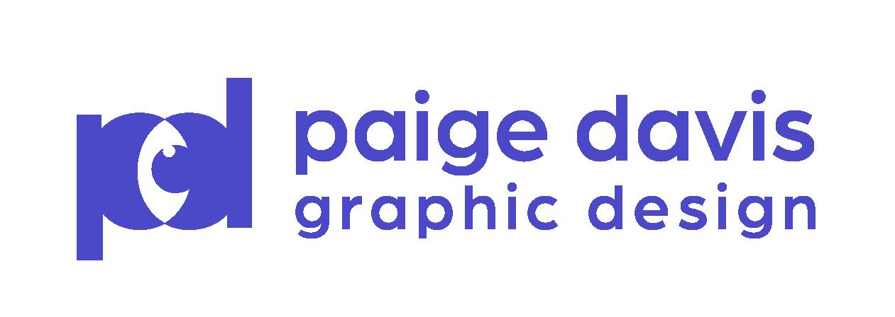 Paige Davis