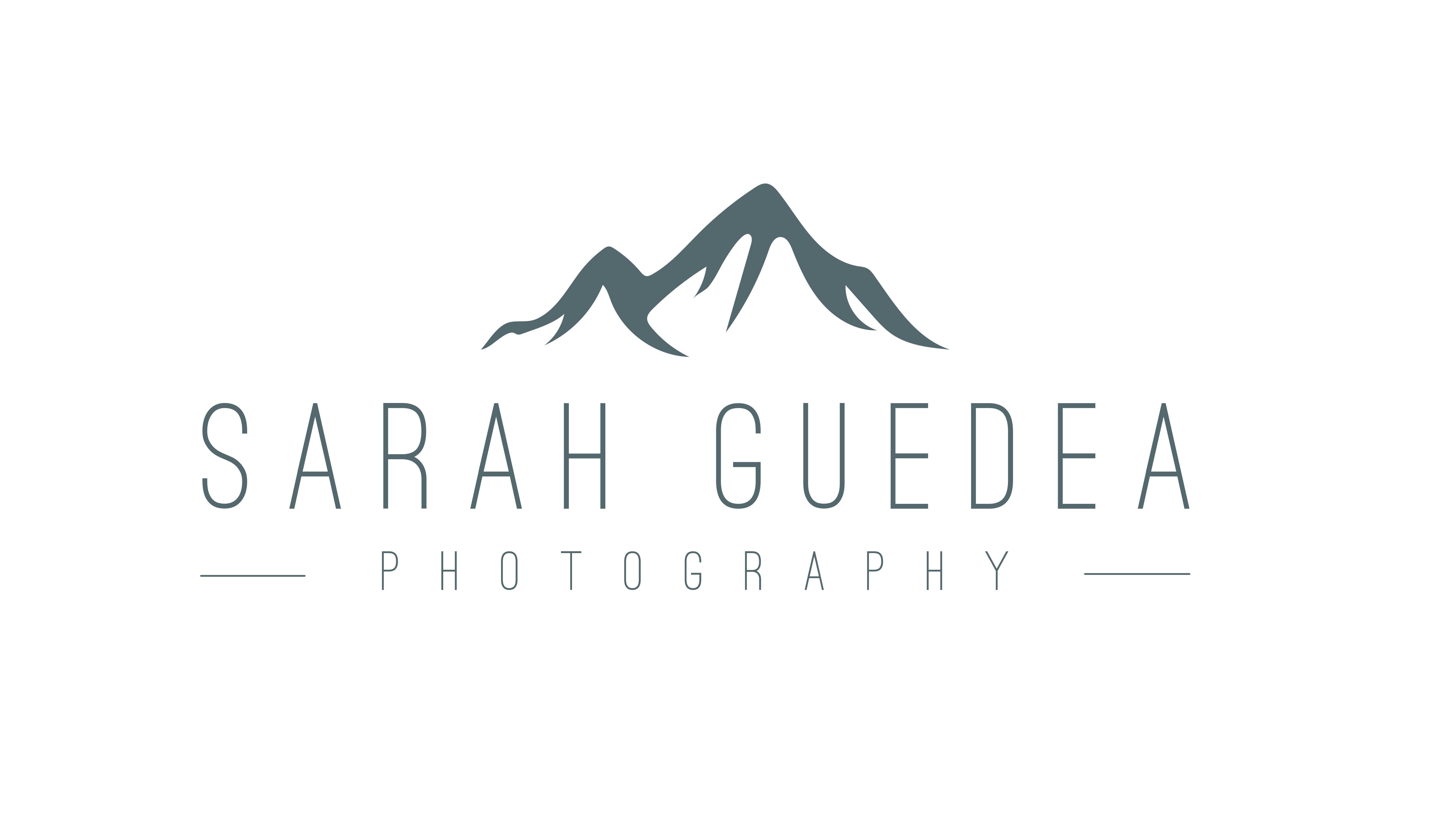 Sarah Guedea