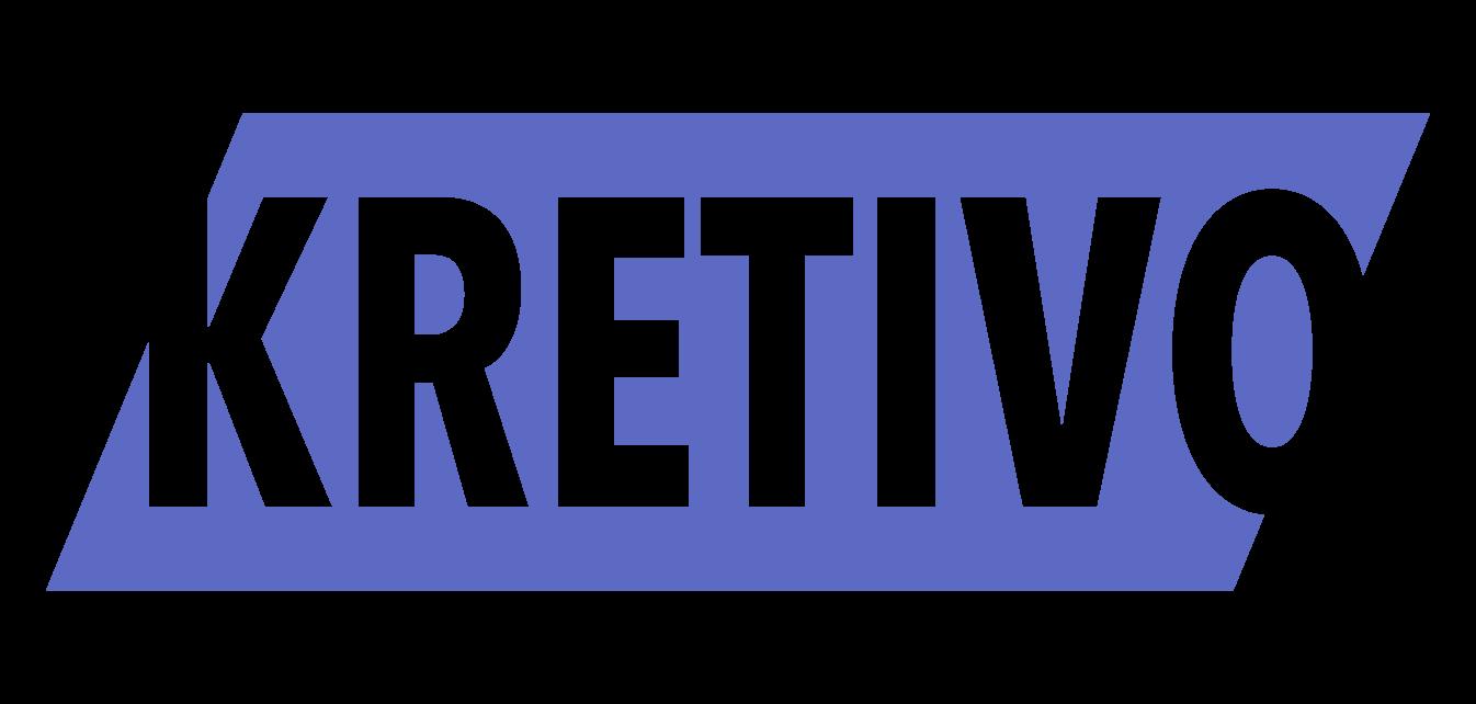 Kretivo