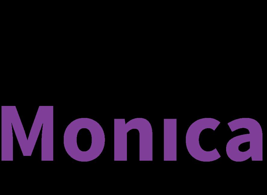 Monica Rode