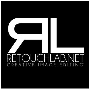 RetouchLab .