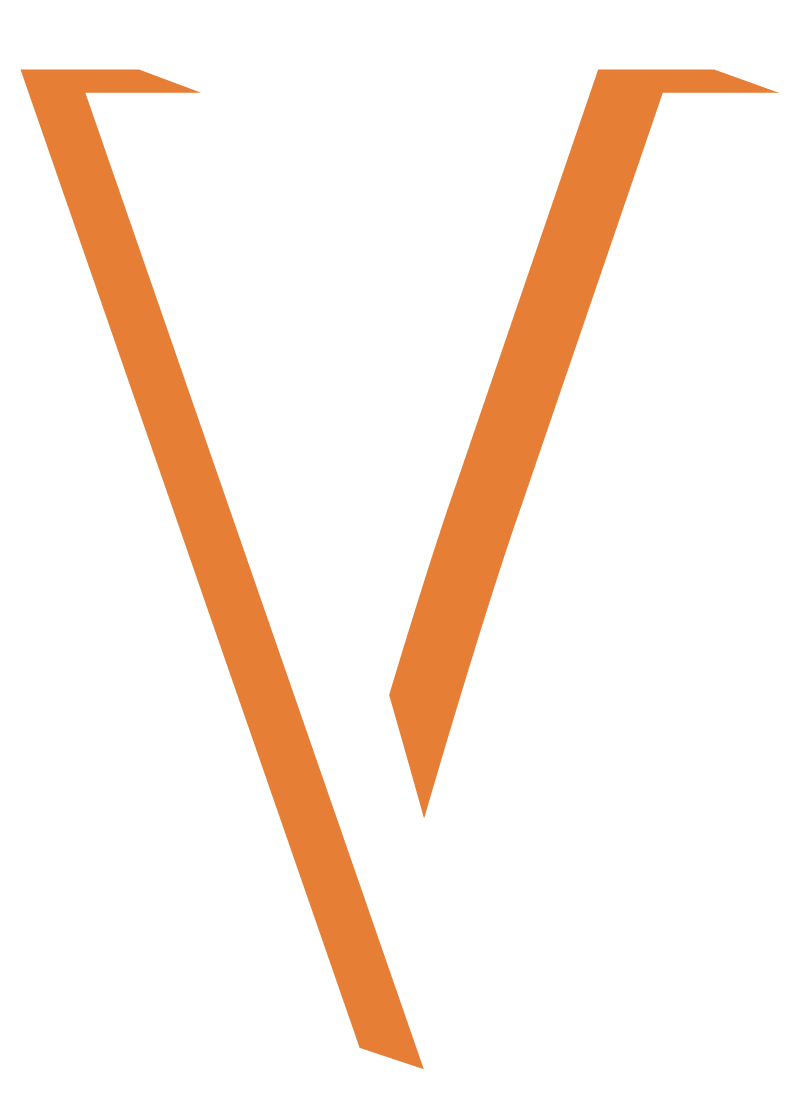 Samy Ventura