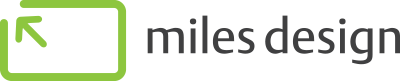 miles design