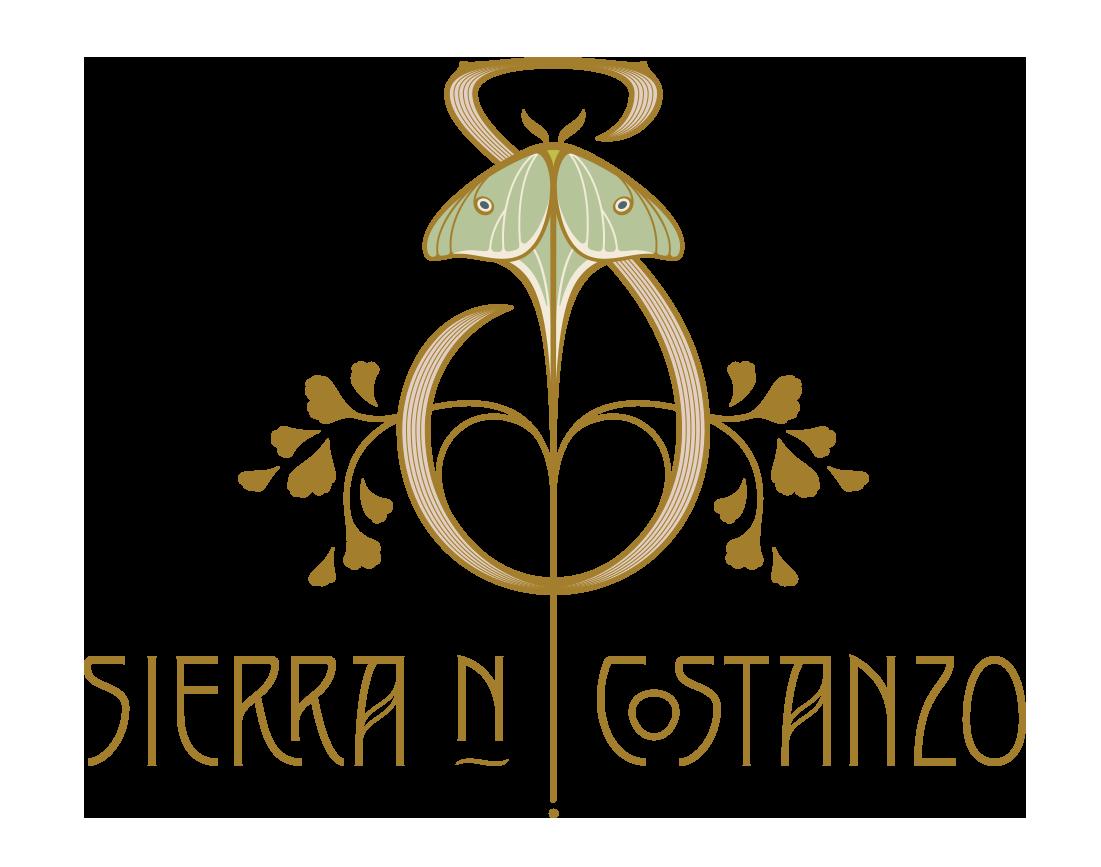 Sierra N. Costanzo