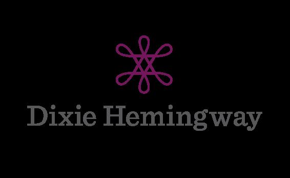 Dixie Hemingway