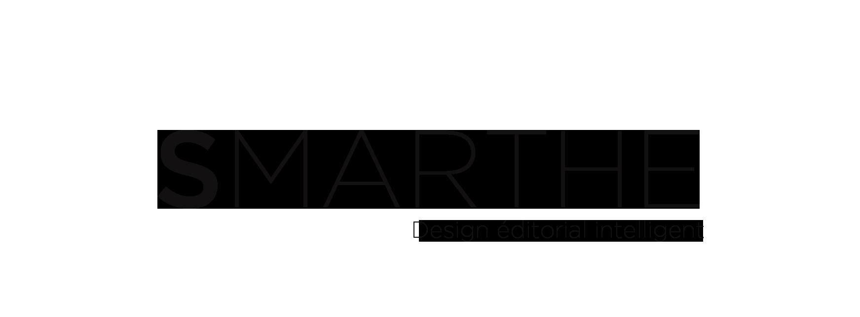 Marthe Oréal