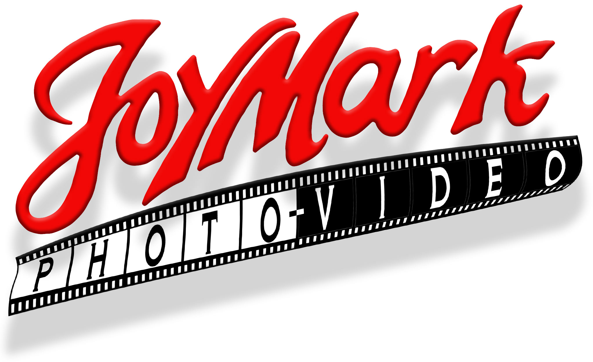 JoyMark