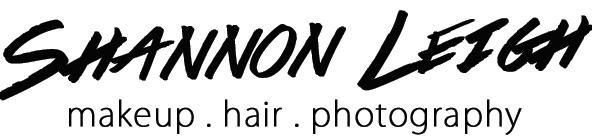 Shannon Leigh Taillon