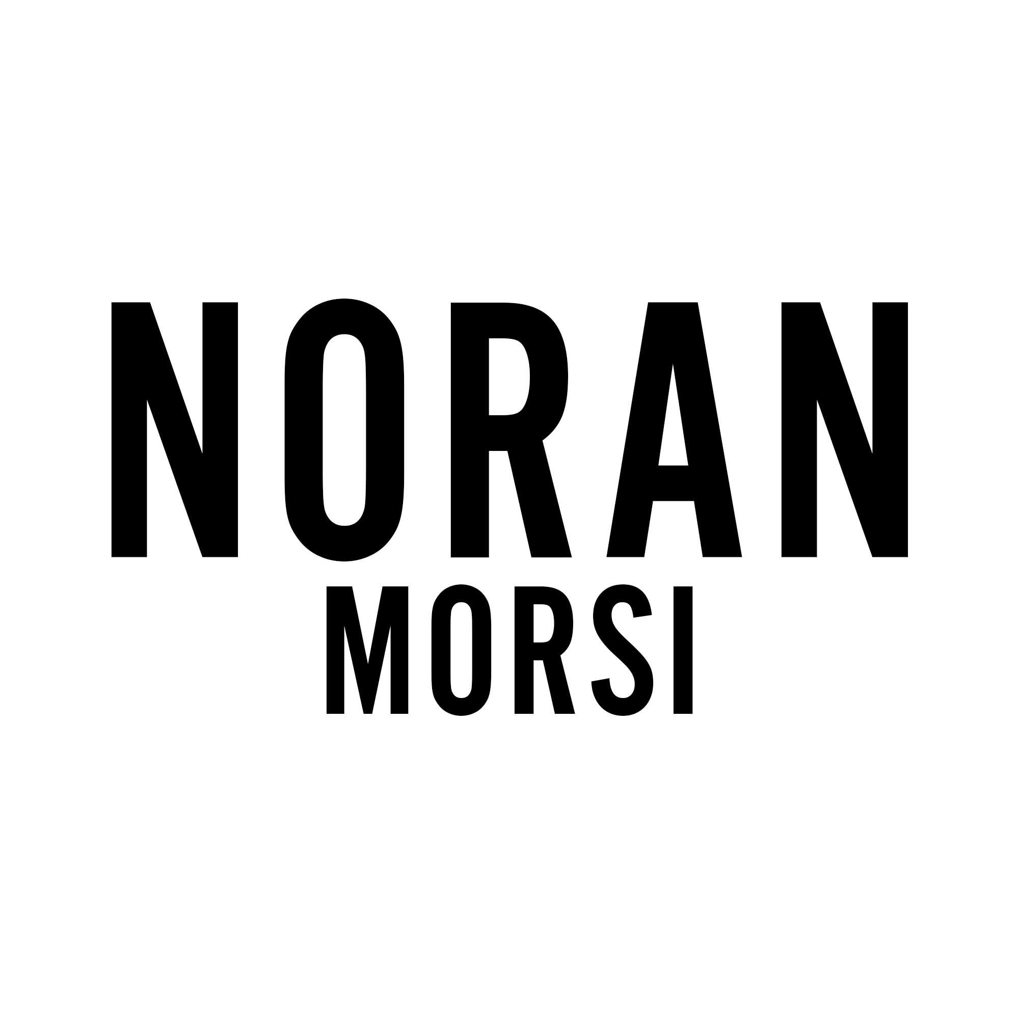 Noran Alaa