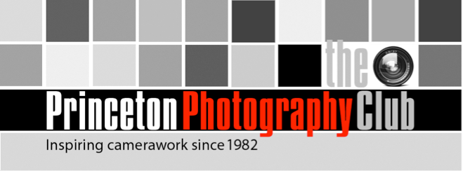 Princeton Photography Club