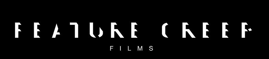 Feature Creep Films