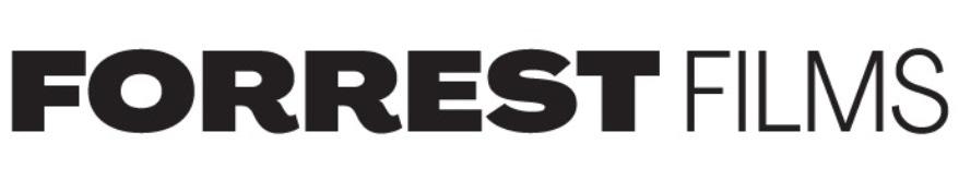 Forrest Films