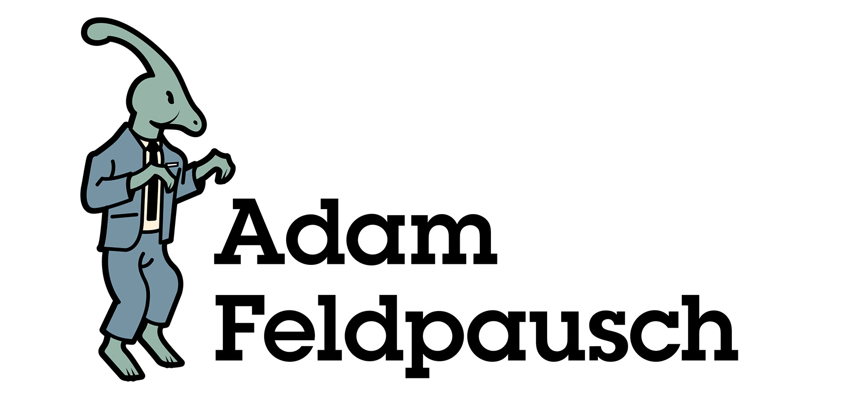 Adam Feldpausch