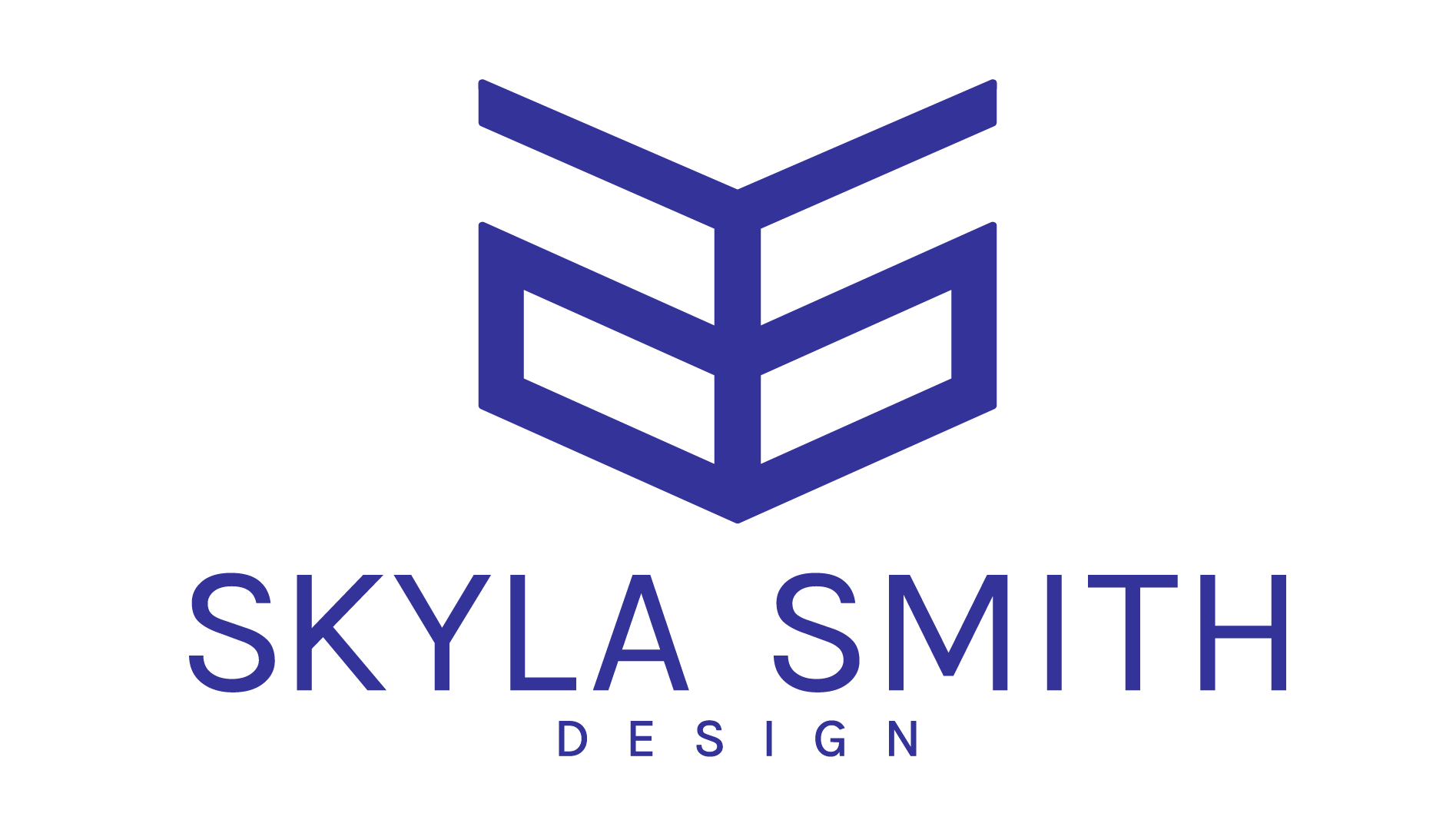 Skyla Smith Design