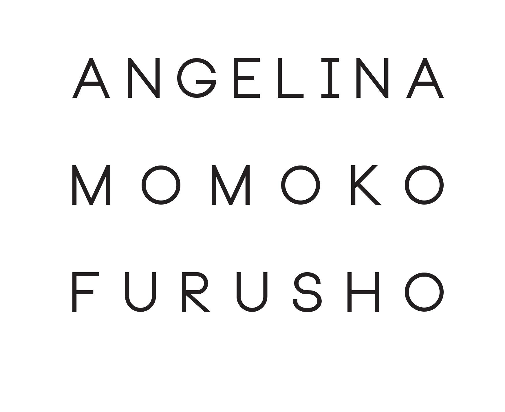 Angelina Furusho