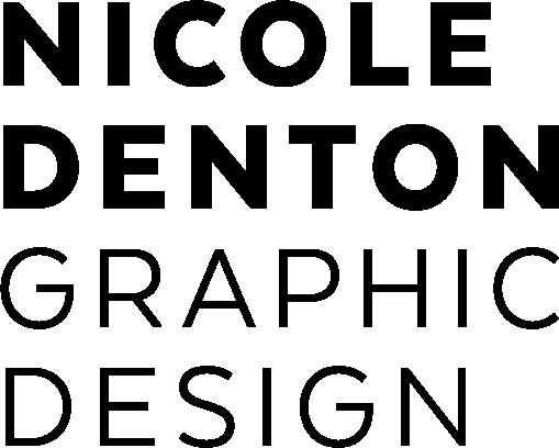Nicole Denton