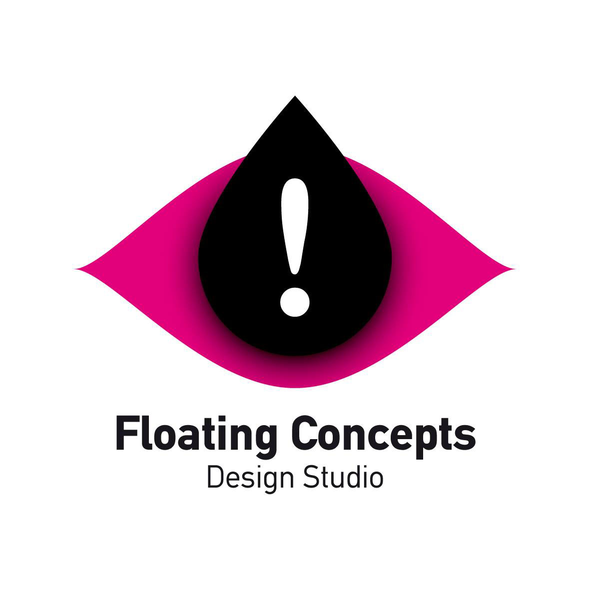Floating Concepts .