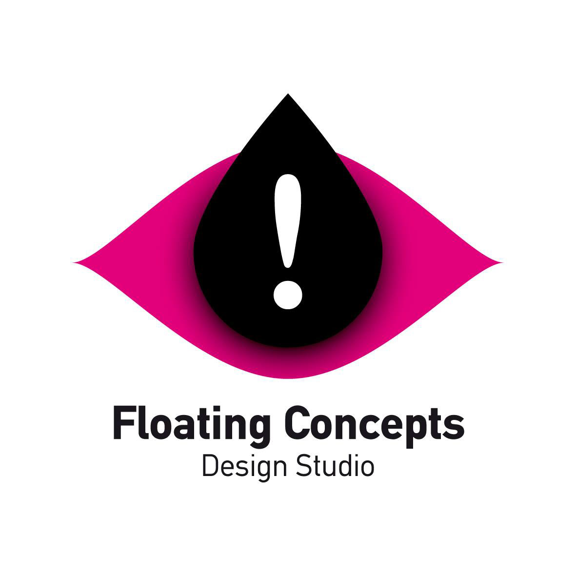 Floating Concepts - Vicky Theodoreli