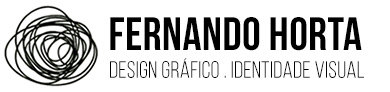 Fernando Horta_Design Gráfico