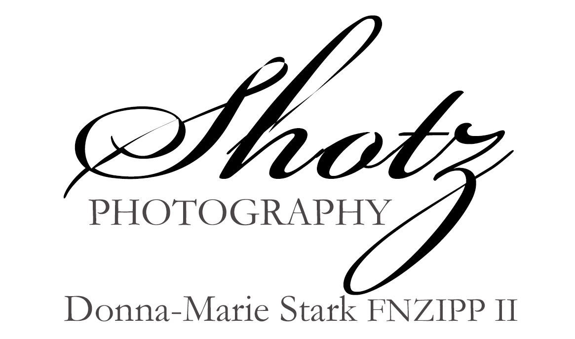 Shotz Photography