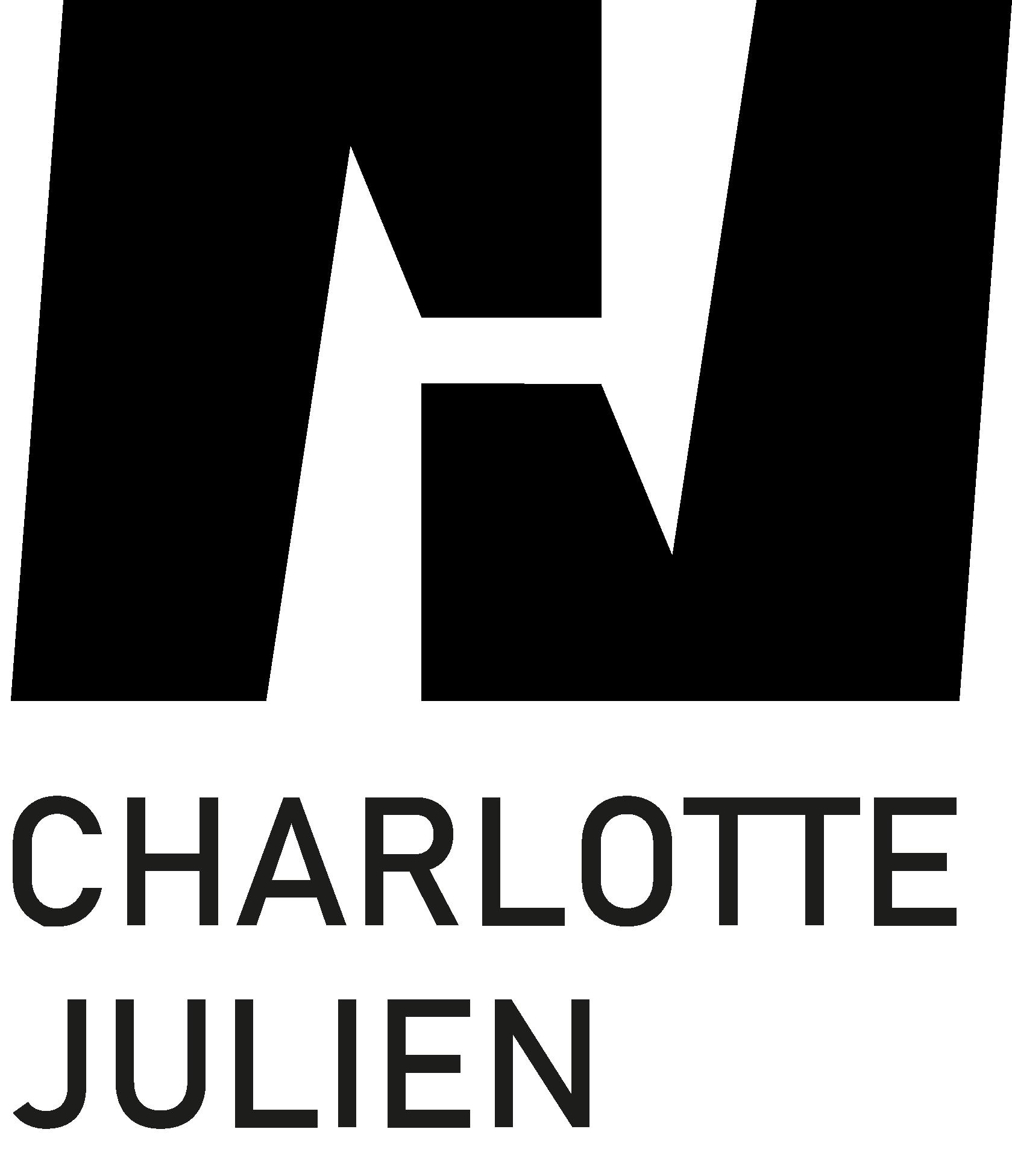 Charlotte Julien