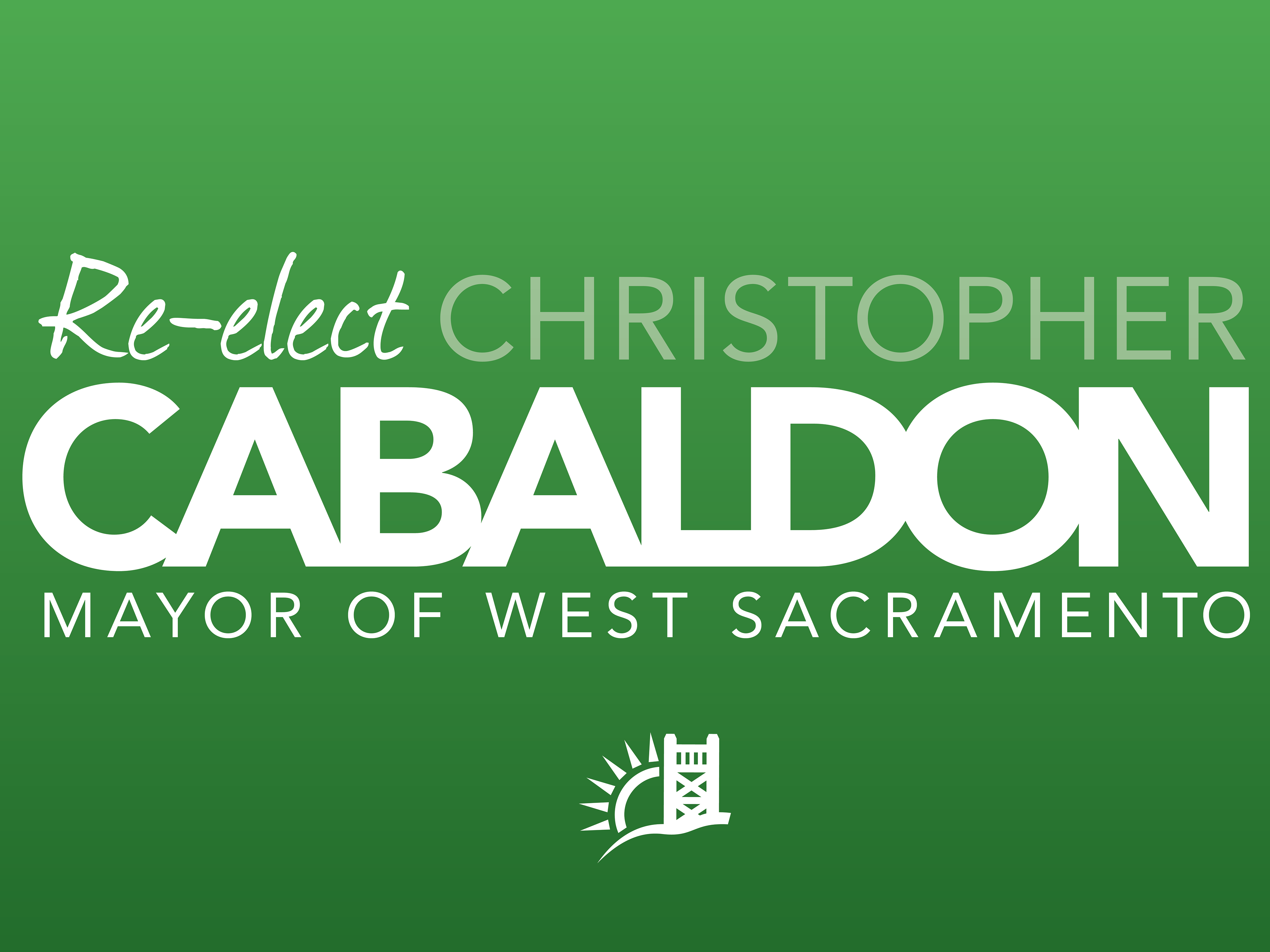 Christopher Cabaldon