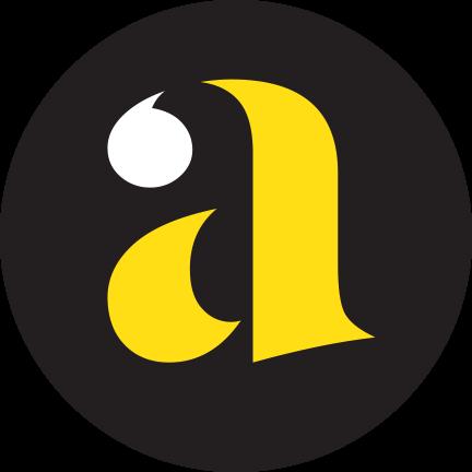 Adonis Durado