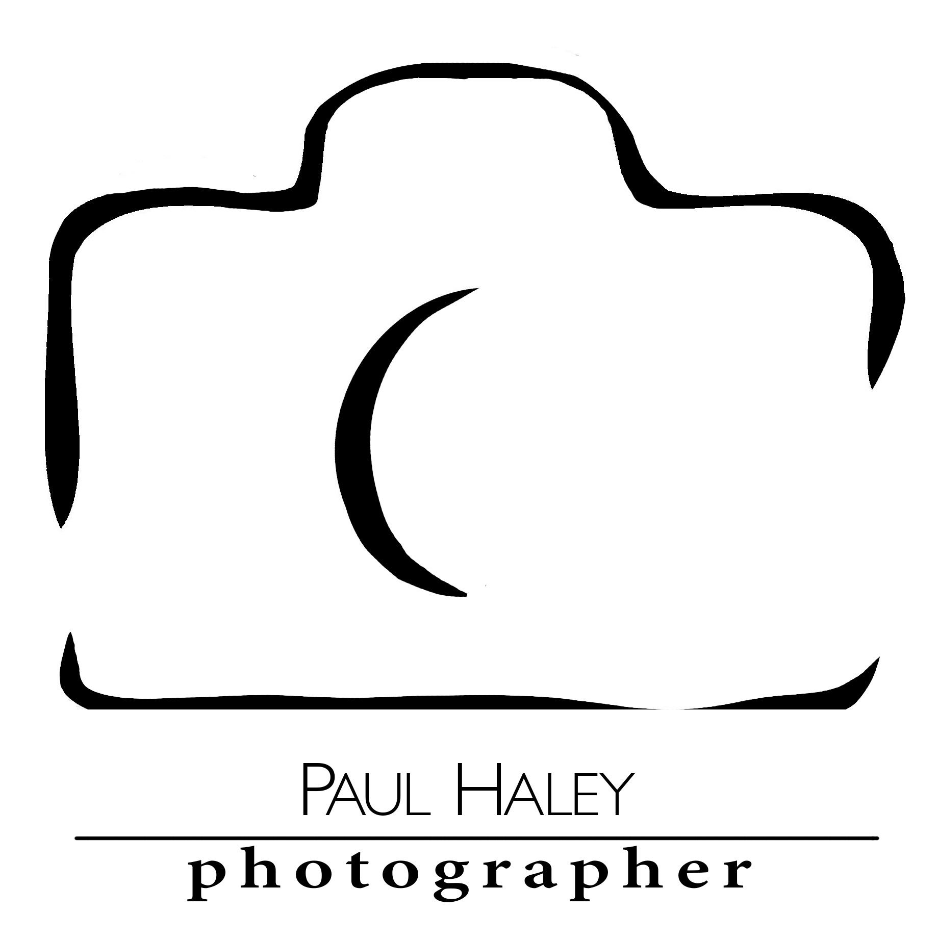 Paul Haley