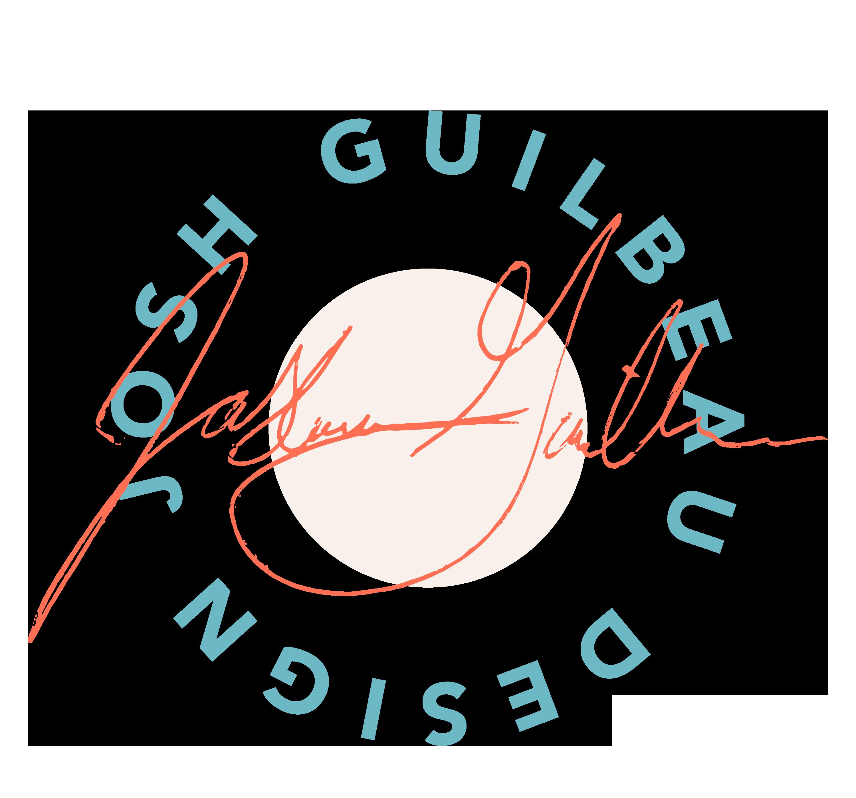 Josh Guilbeau