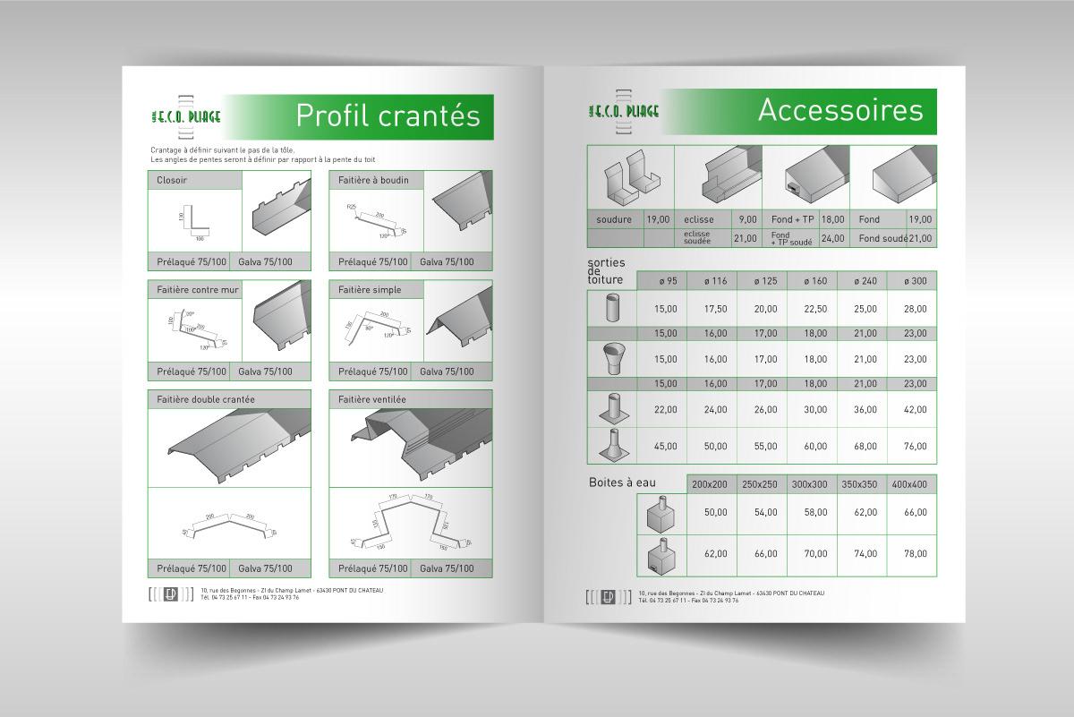 Atelier Picotoforme Daniel Isach Illustration Technique