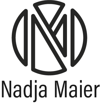 Nadja Maier
