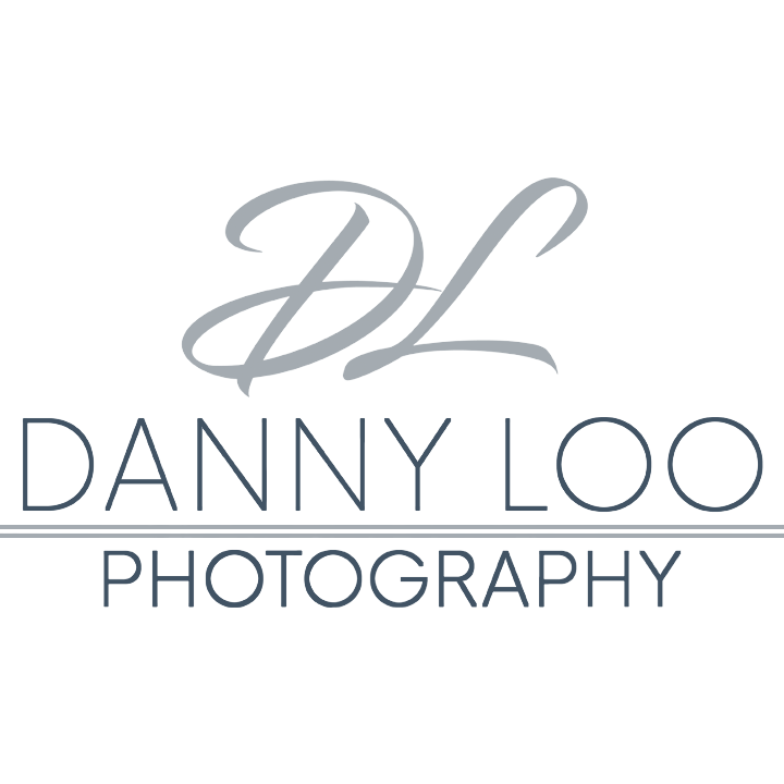 Danny Loo Photography