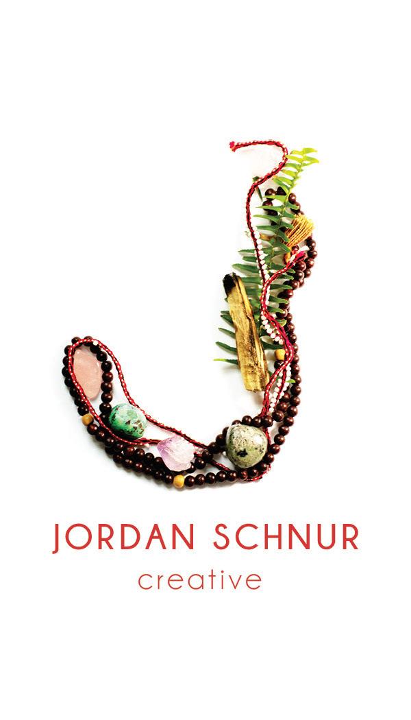 Jordan Schnur