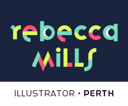Rebecca Mills