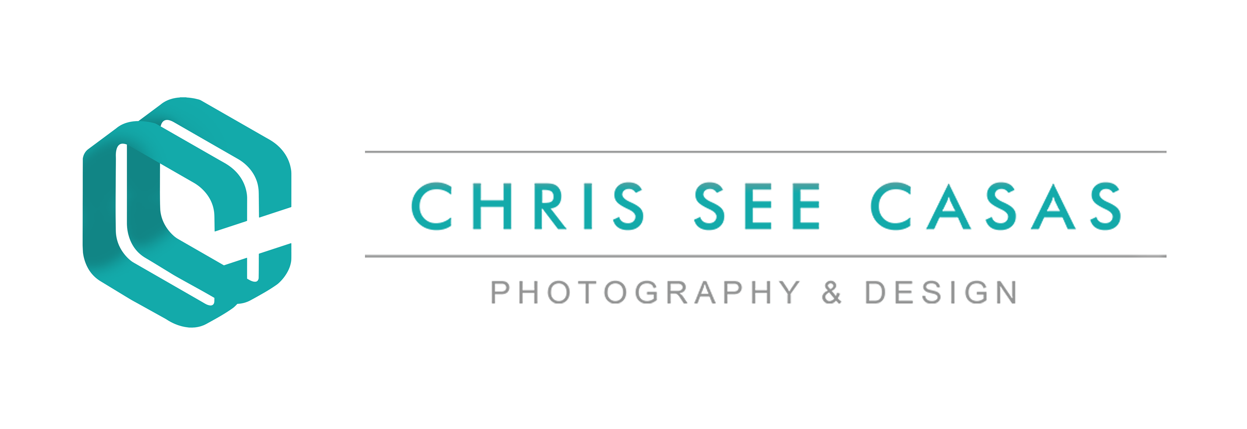 Chris See Casas