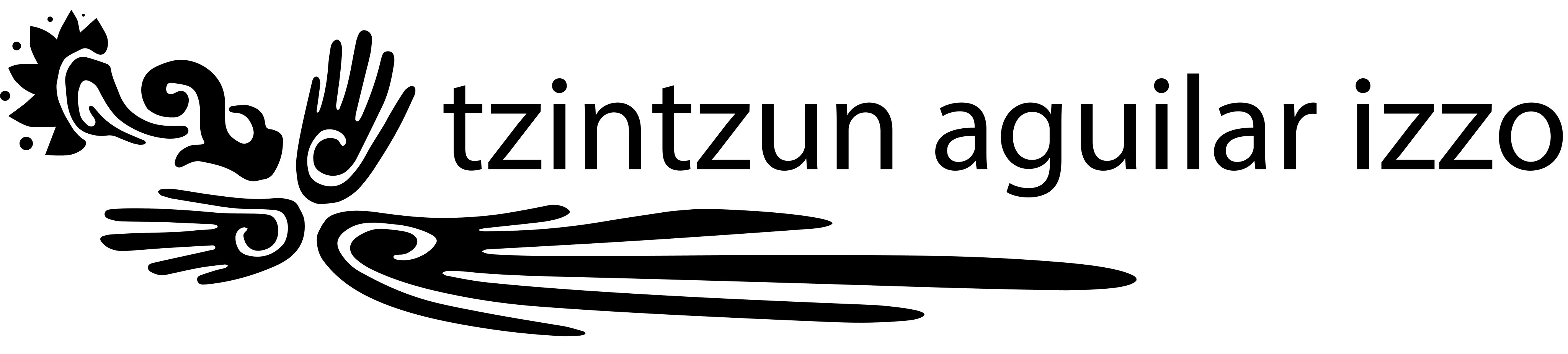 Tzintzun Aguilar Izzo