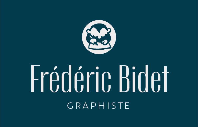 Frédéric Bidet