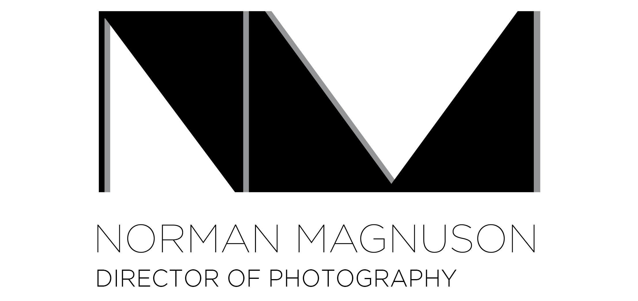 Norman Magnuson