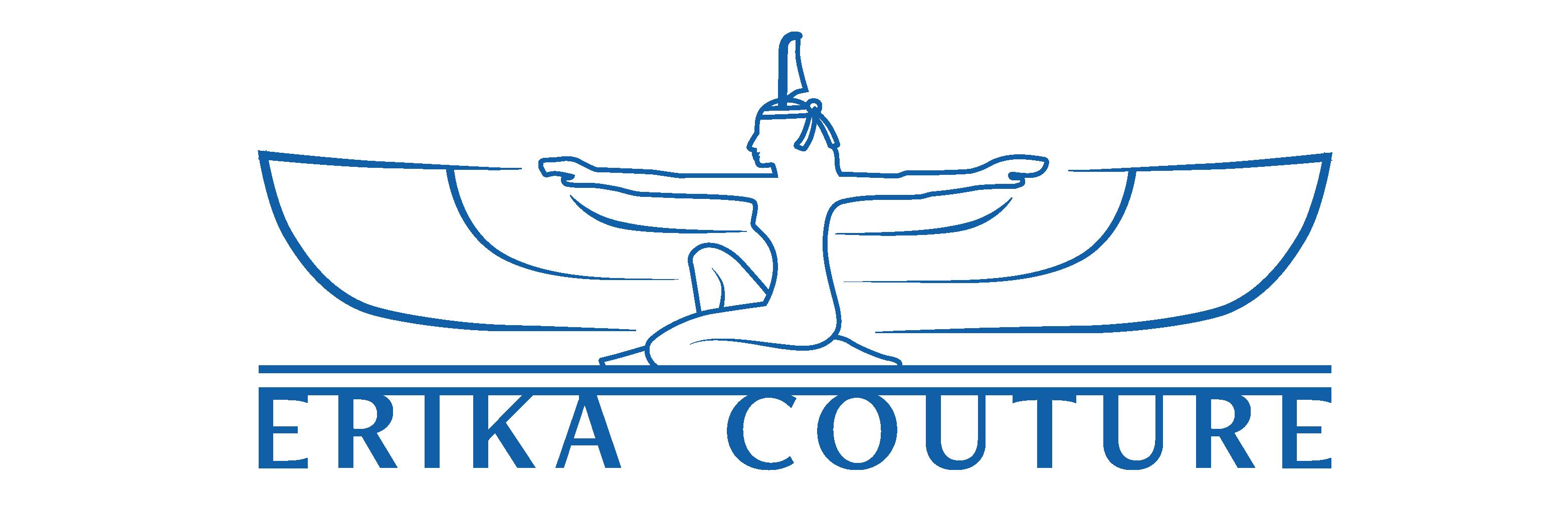 ERIKA COUTURE