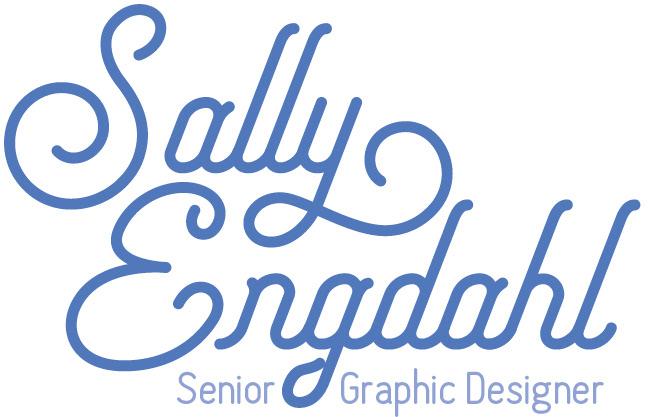 Sally Engdahl