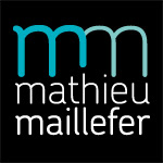 Mathieu Maillefer