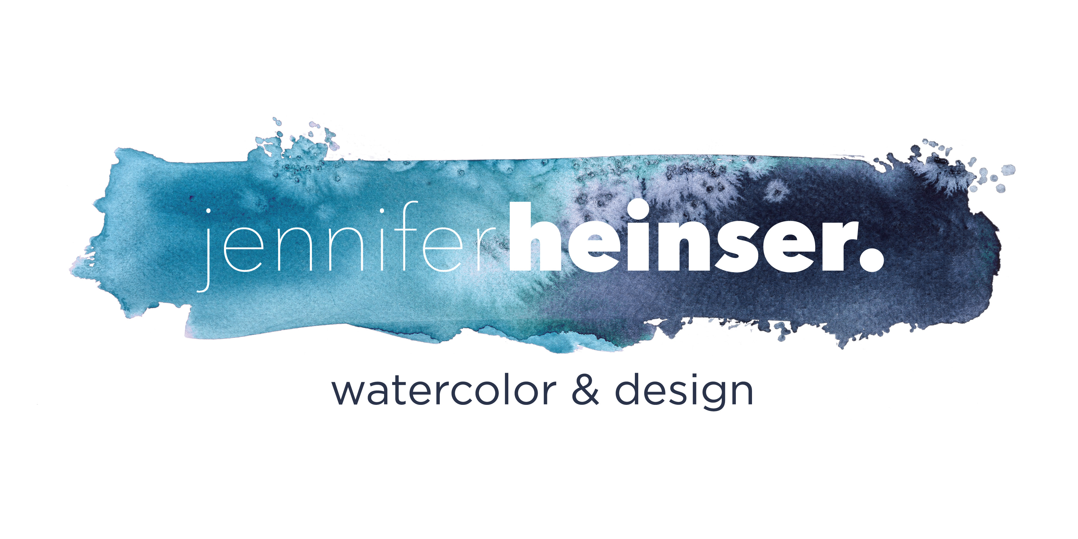 Jennifer Heinser