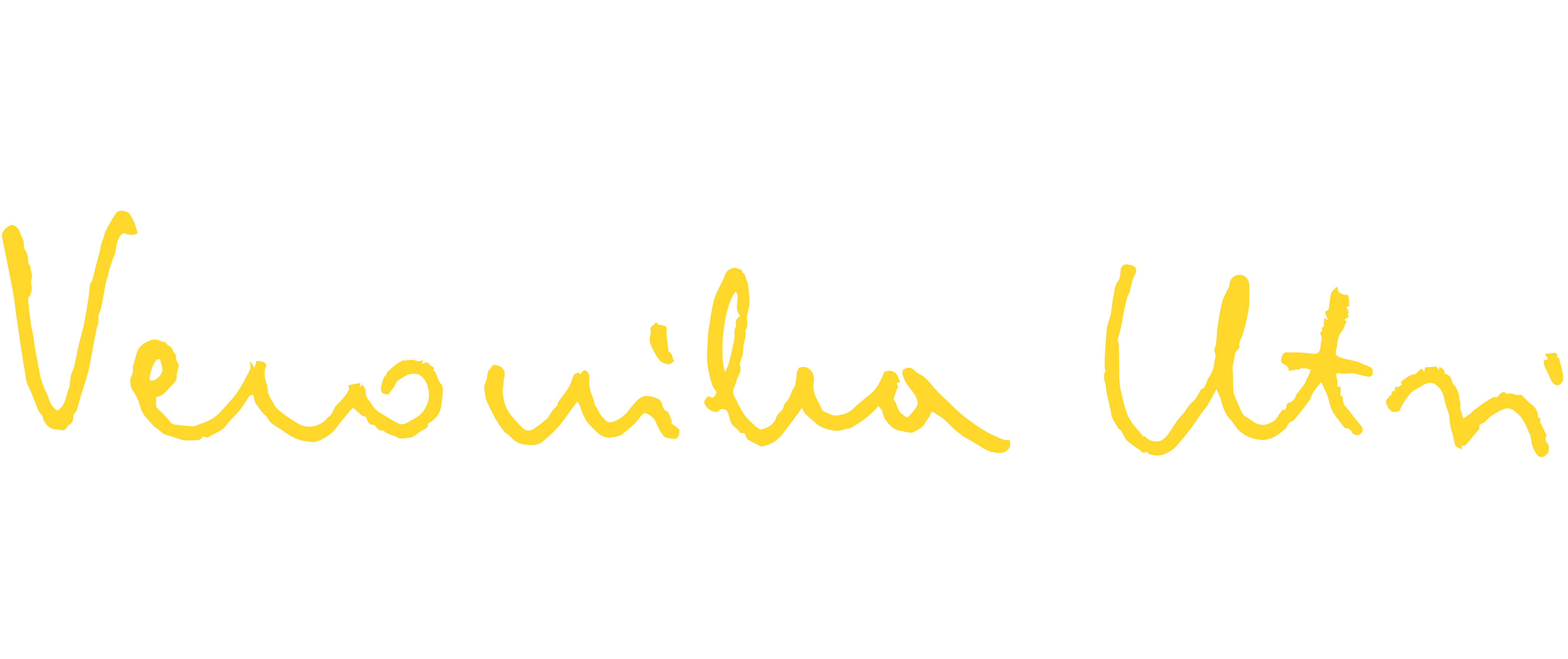 Julia Szulc