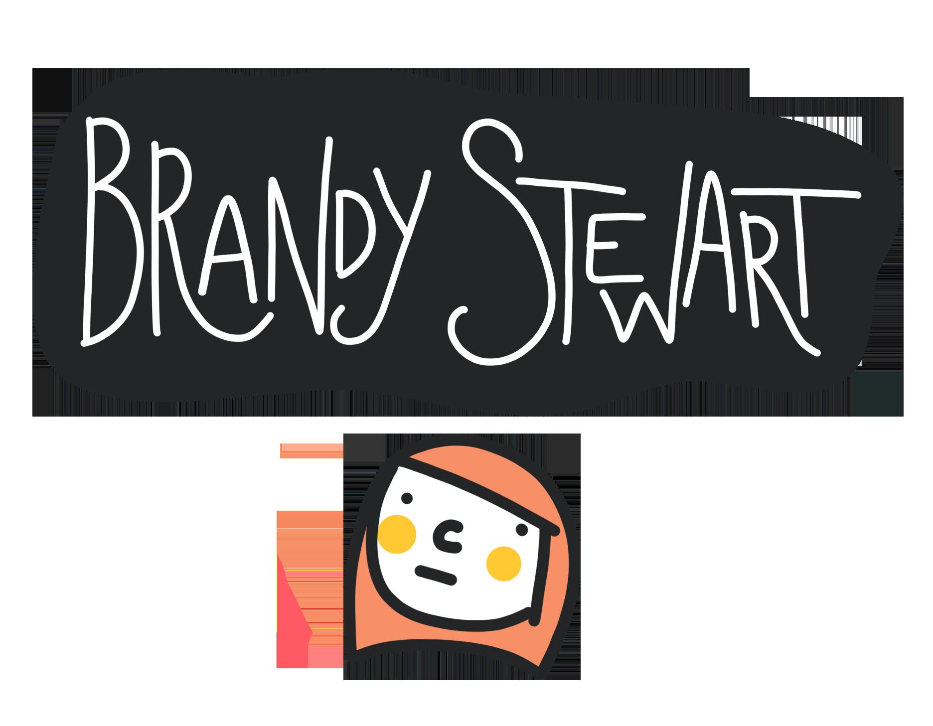 Brandy Stewart