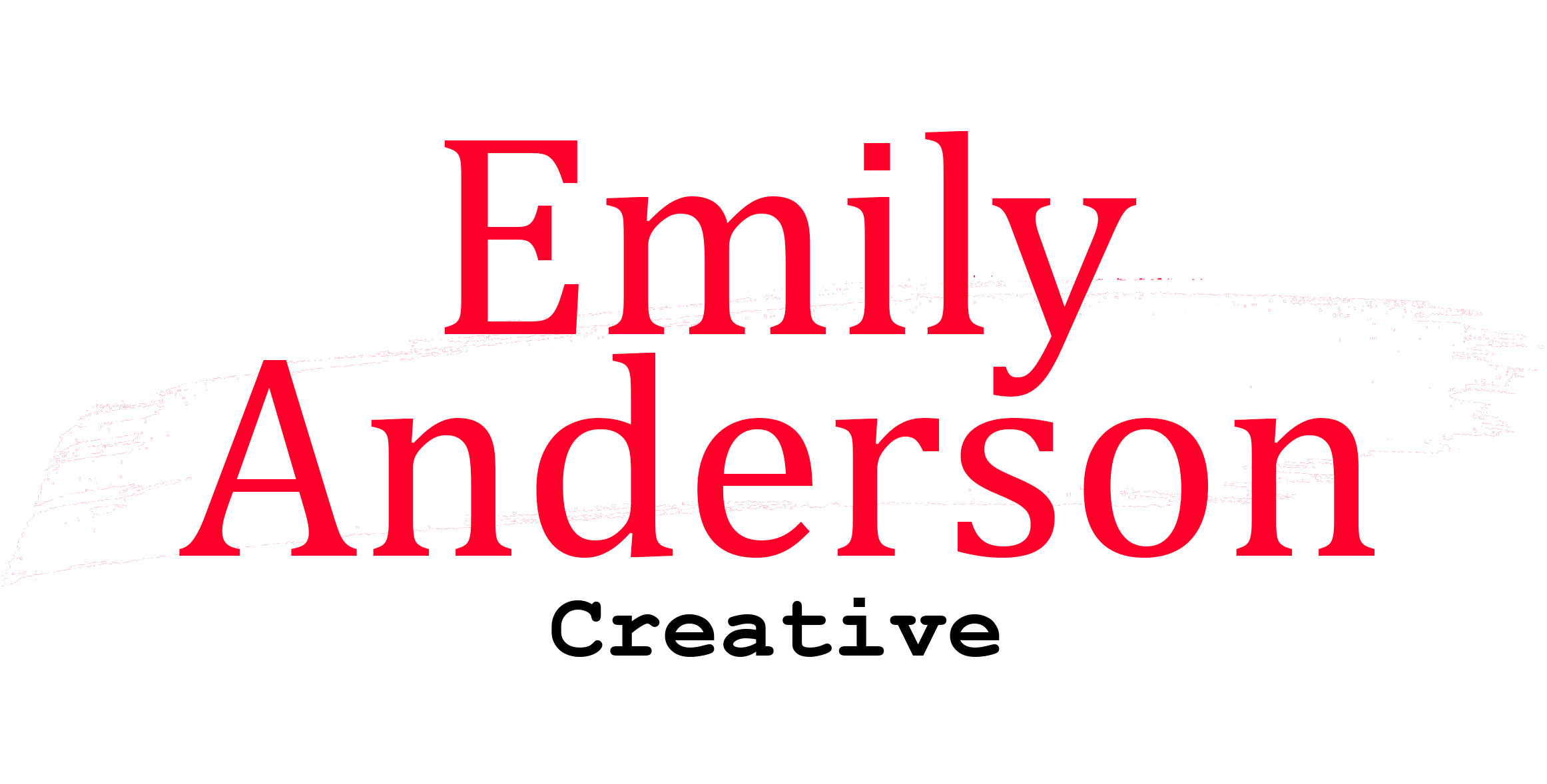 Emily Anderson