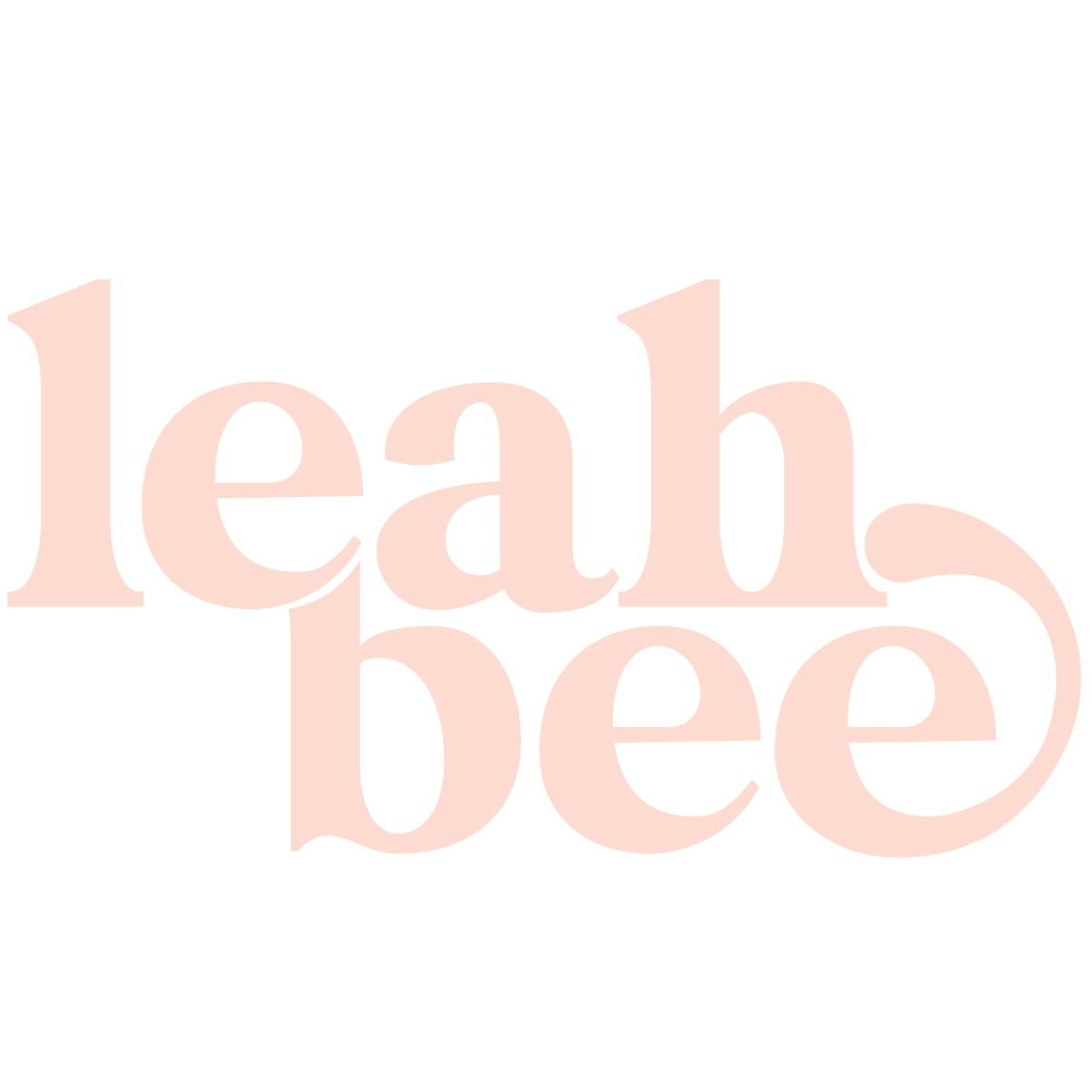 Leah Beecham