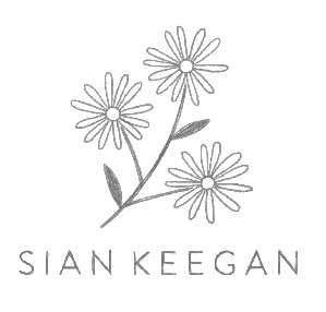 Sian Keegan