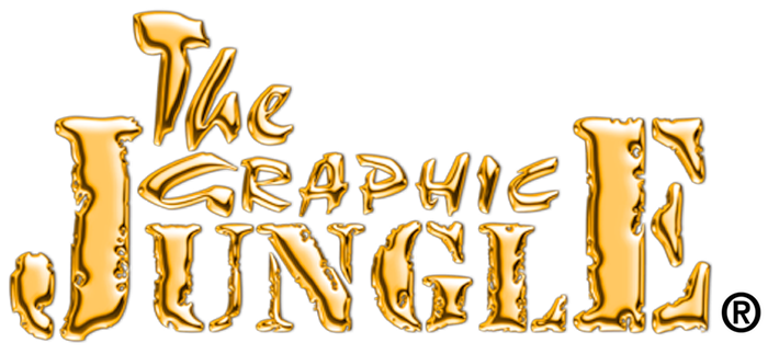 GraphicJungle