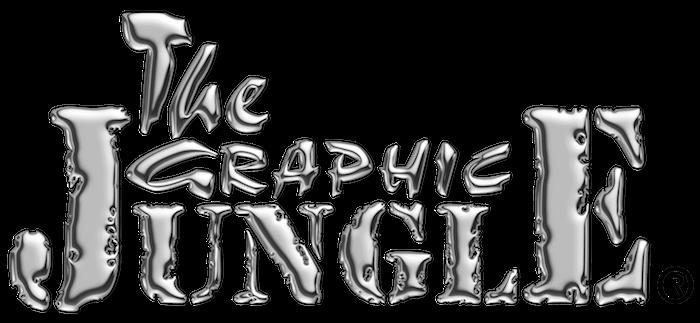 GraphicJungle